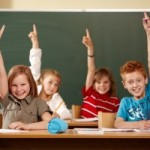 Wybieramy tablicę do klasy