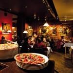 nasza włoska restauracja