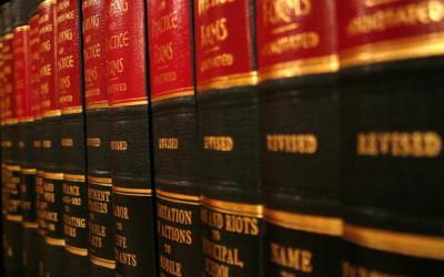 W wielu wypadkach naród potrzebują asysty prawnika