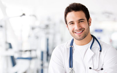 Lecznie u osteopaty to leczenie niekonwencjonalna ,które błyskawicznie się ewoluuje i wspiera z kłopotami ze zdrowiem w odziałe w Katowicach.
