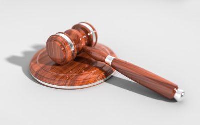 W czym umie nam wspomóc radca prawny? W jakich rozprawach i w jakich dziedzinach prawa wesprze nam radca prawny?