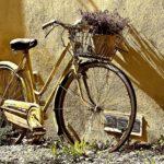 Jakikolwiek wielbiciel jazdy rowerowej z pewnością czeka, aż wszelkie śniegi i lody odejdą już w zapomnienie.