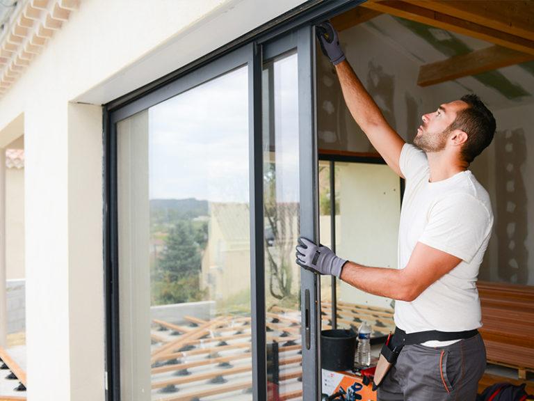 Okres budowy domu jest nie tylko szczególny ale dodatkowo niesłychanie wymagający.