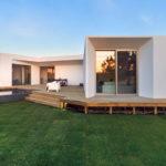 Trwanie budowy domu jest nie tylko ekstrawagancki ale także ogromnie skomplikowany.